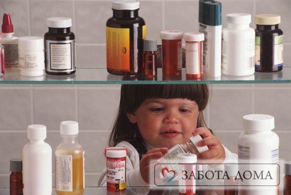 Передозировка анальгином: что будет, если выпить много обезболивающего, смертельная доза препарата