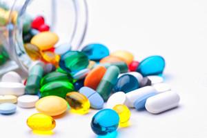 Антибиотики: передозировка, симптомы и последствия, что делать при отравлении антибиотиками и как лечиться