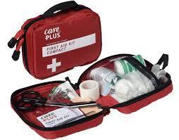 Первая помощь при колотых ранах: признаки, лечение и последствия ранений полученных в результате нанесения острым предметом