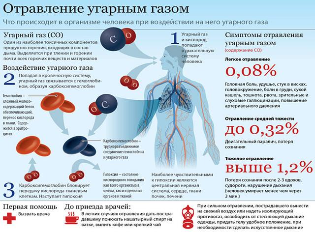 Отравление дихлофосом и симптомы интоксикации: вред вещества для человека и первая помощь при отравлении
