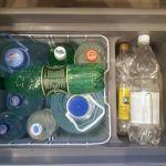 Аптечка для беременной на море — список лекарств в путешествие, отпуск и дорогу в 1 или 2 триместре