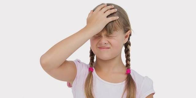 Первая помощь при черепно-мозговой травме и сотрясении головного мозга, что делать если ребенок сильно ударился головой