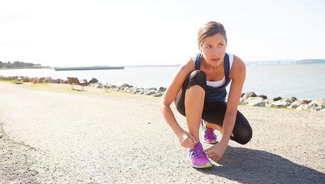 Болят ахилловы сухожилия при ходьбе и после бега, причины боли в области ахилла, как лечить и чем мазать ахиллесово сухожилие