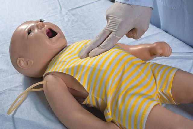 Непрямой массаж сердца — техника выполнения и когда должен применяться, правила проведения искусственного дыхания
