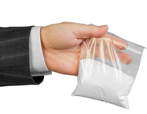 Что такое мефедрон — эффект от употребления, влияние и последствия приема мефедрона