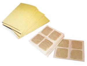 Как ставить горчичники на спину при боли в пояснице и шее, сколько держать горчичники взрослым и детям при кашле и простуде