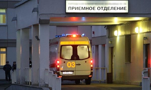 Первая помощь при проникающем ранении живота: алгоритм действий в случае присутствия инородного тела и выпадающих органов