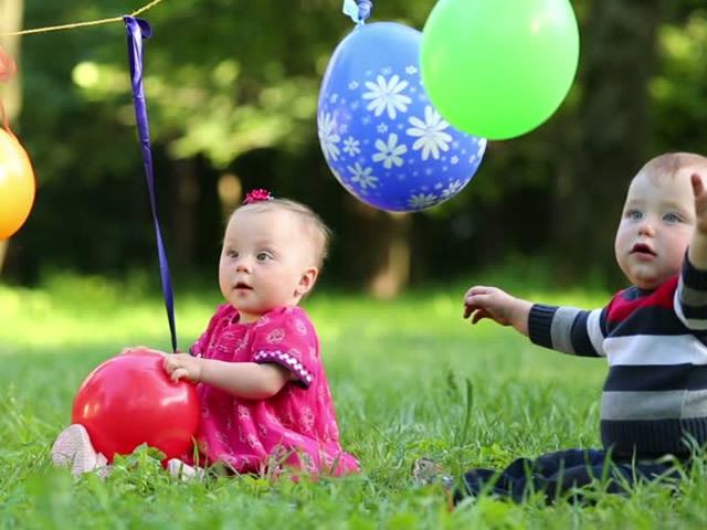 Ребенок проглотил металлический шарик и что делать если ребенок съел гидрогелевые шарики для детей, магнит и силикагель