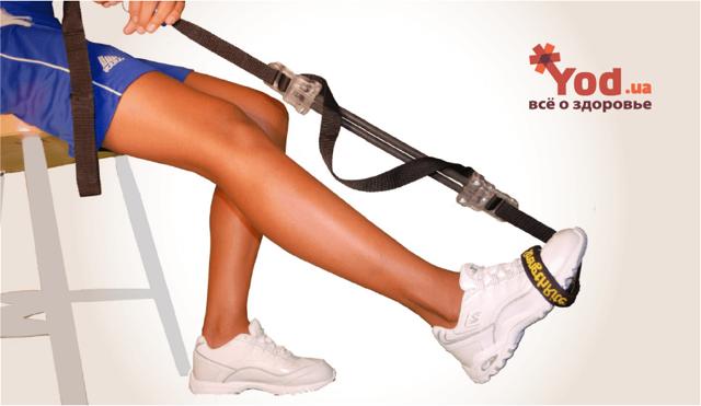 Как растянуть ахиллово сухожилие ребенку с ДЦП и взрослому, растяжка ахилла на ноге, как накачать и укрепить сухожилие