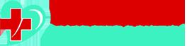 Горноуральская районная поликлиника